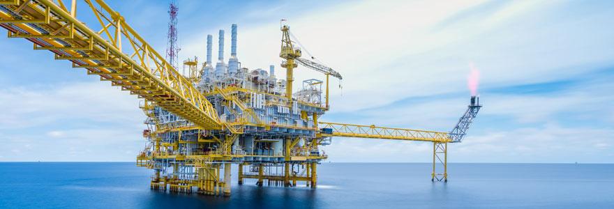 les avantages de la production de gaz sur site